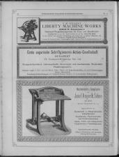 Buchdrucker-Zeitung 18930330 Seite: 12
