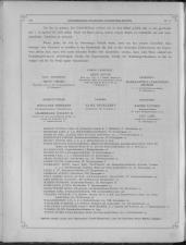Buchdrucker-Zeitung 18930330 Seite: 2