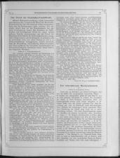 Buchdrucker-Zeitung 18930330 Seite: 3