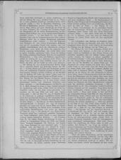 Buchdrucker-Zeitung 18930330 Seite: 4