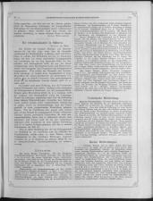 Buchdrucker-Zeitung 18930330 Seite: 5