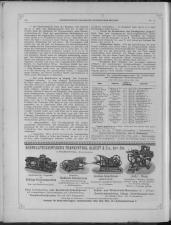Buchdrucker-Zeitung 18930330 Seite: 6