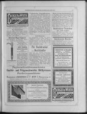 Buchdrucker-Zeitung 18930330 Seite: 7