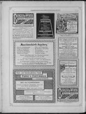 Buchdrucker-Zeitung 18930330 Seite: 8