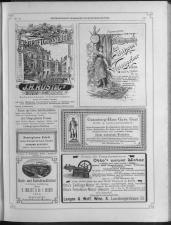 Buchdrucker-Zeitung 18930330 Seite: 9