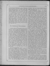 Buchdrucker-Zeitung 18930518 Seite: 2