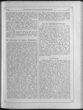 Buchdrucker-Zeitung 18930518 Seite: 3