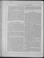 Buchdrucker-Zeitung 18930518 Seite: 4