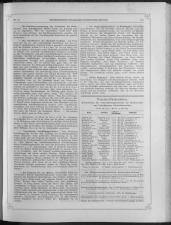 Buchdrucker-Zeitung 18930518 Seite: 5