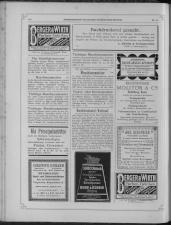 Buchdrucker-Zeitung 18930518 Seite: 6