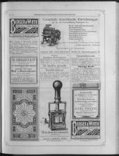 Buchdrucker-Zeitung 18930518 Seite: 7