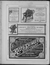 Buchdrucker-Zeitung 18930518 Seite: 8
