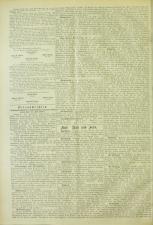 Der Bote aus dem Waldviertel 18930801 Seite: 2