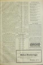 Der Bote aus dem Waldviertel 18930801 Seite: 3