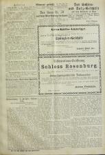 Der Bote aus dem Waldviertel 18930801 Seite: 5