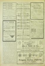 Der Bote aus dem Waldviertel 18930801 Seite: 6