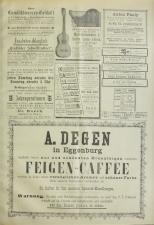 Der Bote aus dem Waldviertel 18930801 Seite: 7