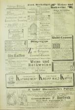Der Bote aus dem Waldviertel 18930801 Seite: 8