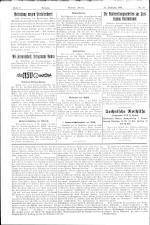 Badener Zeitung 19381119 Seite: 2