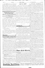 Badener Zeitung 19381119 Seite: 4