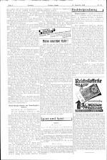 Badener Zeitung 19381119 Seite: 6