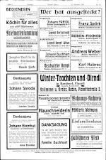 Badener Zeitung 19381119 Seite: 8