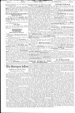Badener Zeitung 19381126 Seite: 2