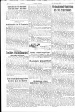 Badener Zeitung 19381126 Seite: 4