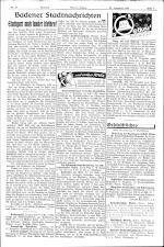 Badener Zeitung 19381126 Seite: 5