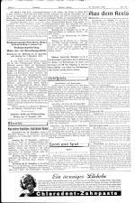 Badener Zeitung 19381126 Seite: 6
