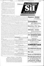 Badener Zeitung 19381126 Seite: 7