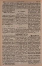 Cetinjer Zeitung 19170809 Seite: 2