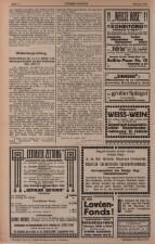 Cetinjer Zeitung 19170809 Seite: 4