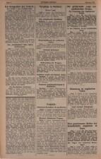 Cetinjer Zeitung 19170812 Seite: 2
