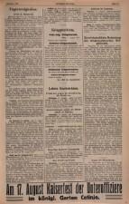 Cetinjer Zeitung 19170812 Seite: 3