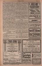 Cetinjer Zeitung 19170812 Seite: 4
