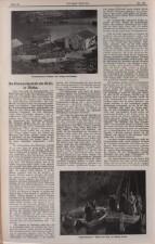 Cetinjer Zeitung 19170817 Seite: 10