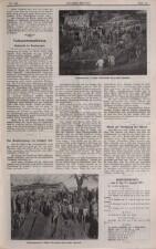 Cetinjer Zeitung 19170817 Seite: 11