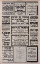 Cetinjer Zeitung 19170817 Seite: 12