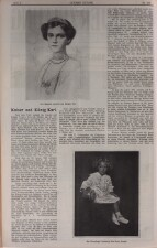 Cetinjer Zeitung 19170817 Seite: 2