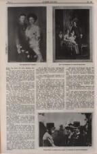 Cetinjer Zeitung 19170817 Seite: 4