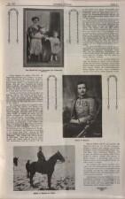 Cetinjer Zeitung 19170817 Seite: 5