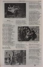 Cetinjer Zeitung 19170817 Seite: 6