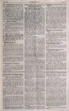 Cetinjer Zeitung 19170817 Seite: 7