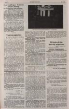 Cetinjer Zeitung 19170817 Seite: 8