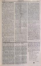 Cetinjer Zeitung 19170817 Seite: 9