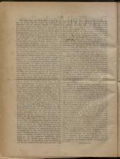 Der Civiltechniker 18800915 Seite: 2