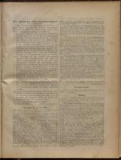 Der Civiltechniker 18800915 Seite: 3