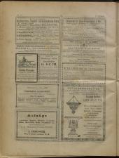 Der Civiltechniker 18800915 Seite: 4