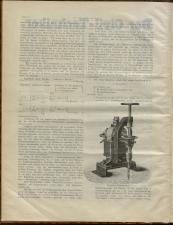 Der Civiltechniker 18930101 Seite: 2